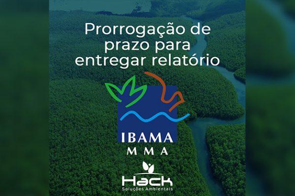 Empresa de assessoria jurídica ambiental